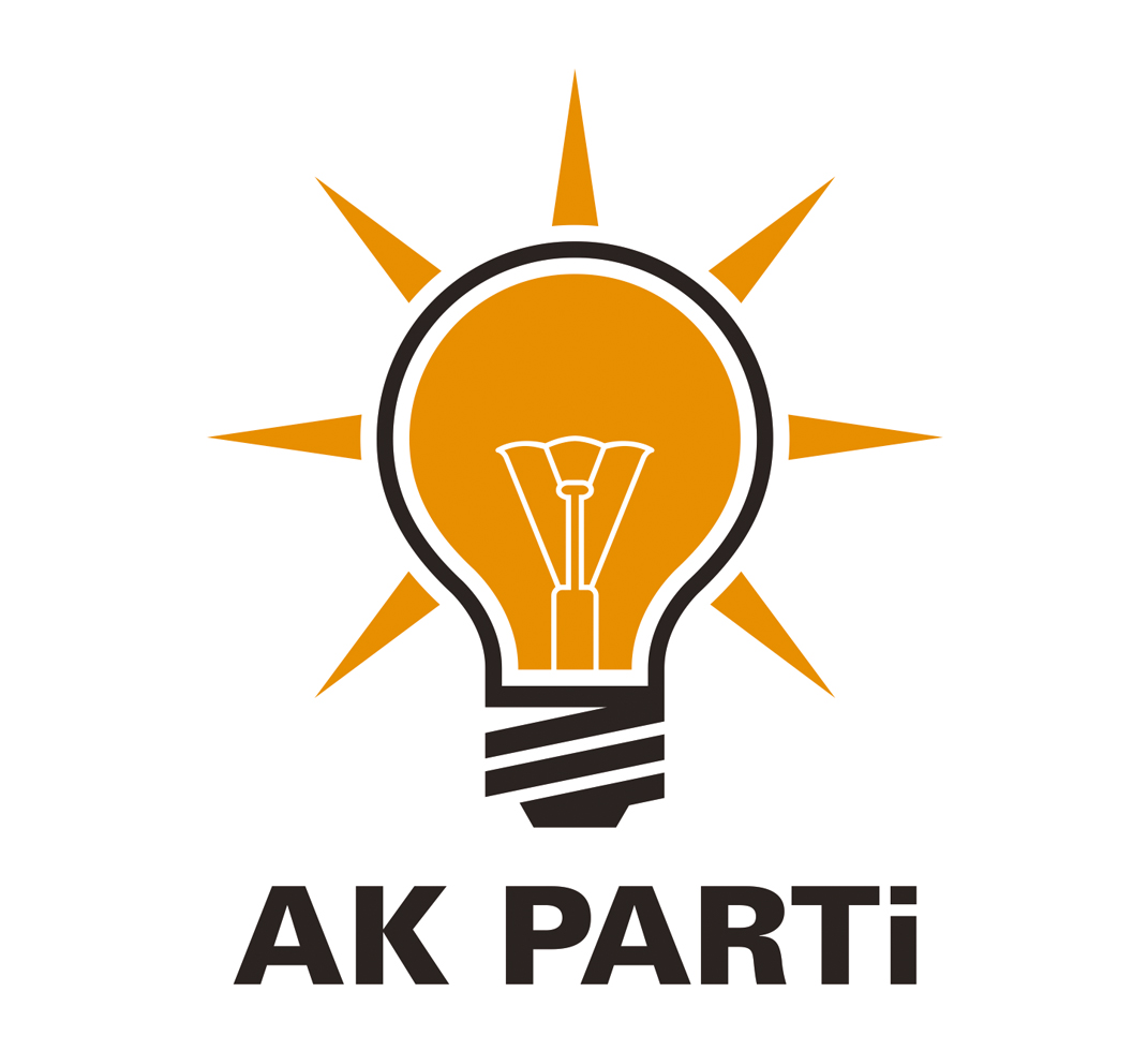 Ak Parti Adana 1 Co Production 2014 İstanbul Film Collective