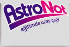 Astronot İnternet İstanbul Film Collective